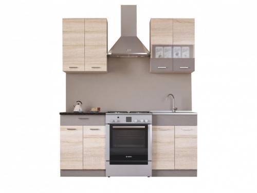 Кухня Николь 1200