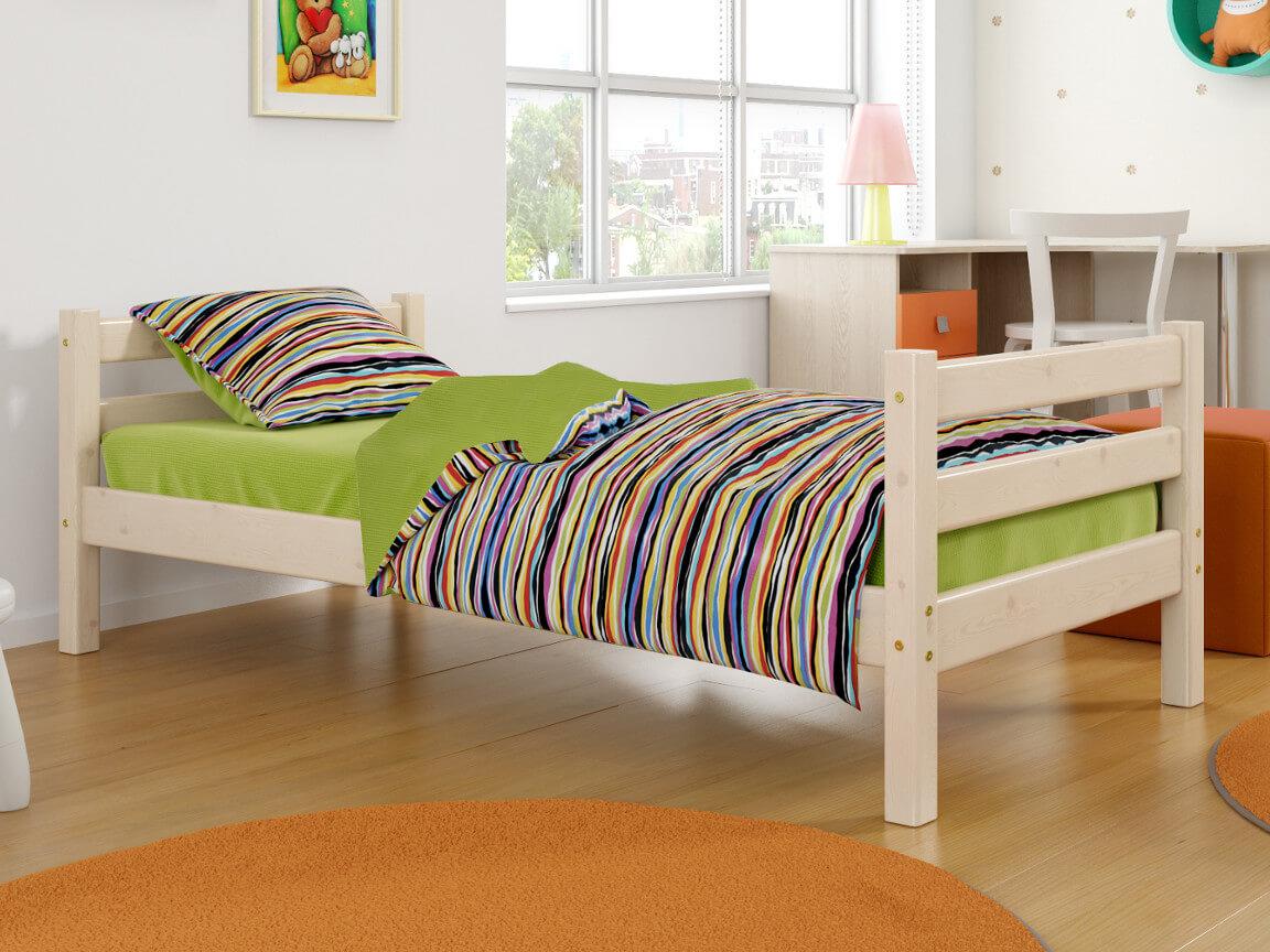 фото Кровать Соня No 1