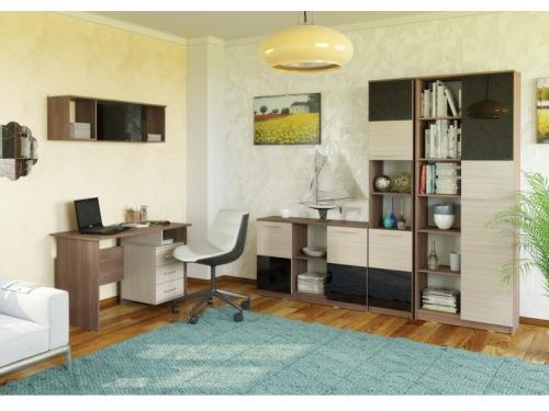 Домашний офис Брайтон