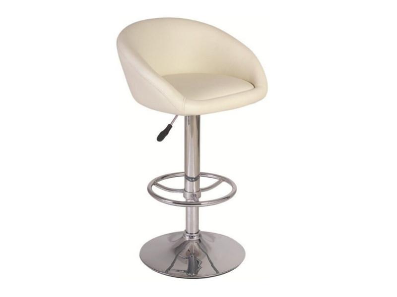 фото Барный стул WY-189 - JY-985