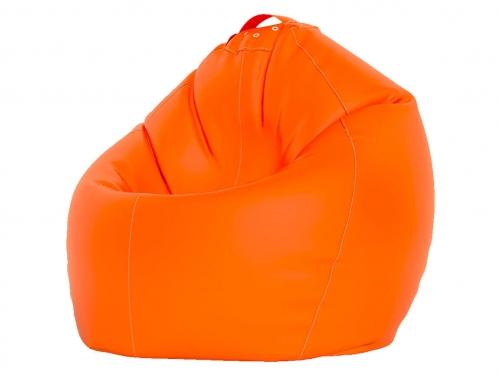 Кресло-мешок XXXL нейлон