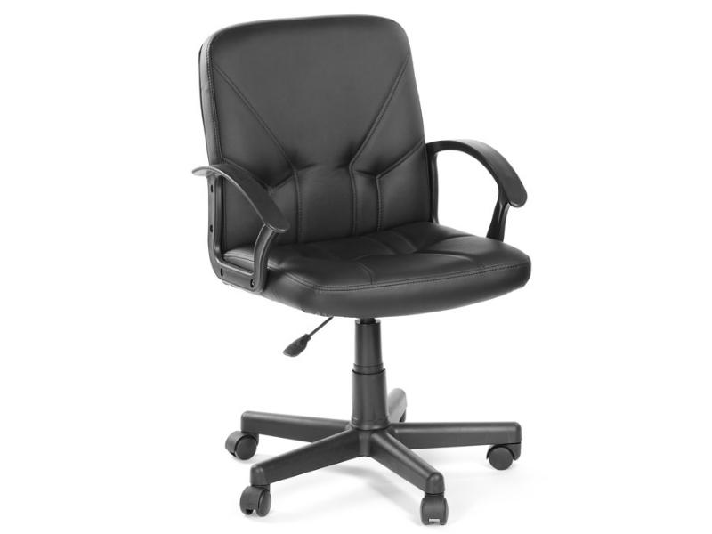 фото Компьютерное кресло Чип 365