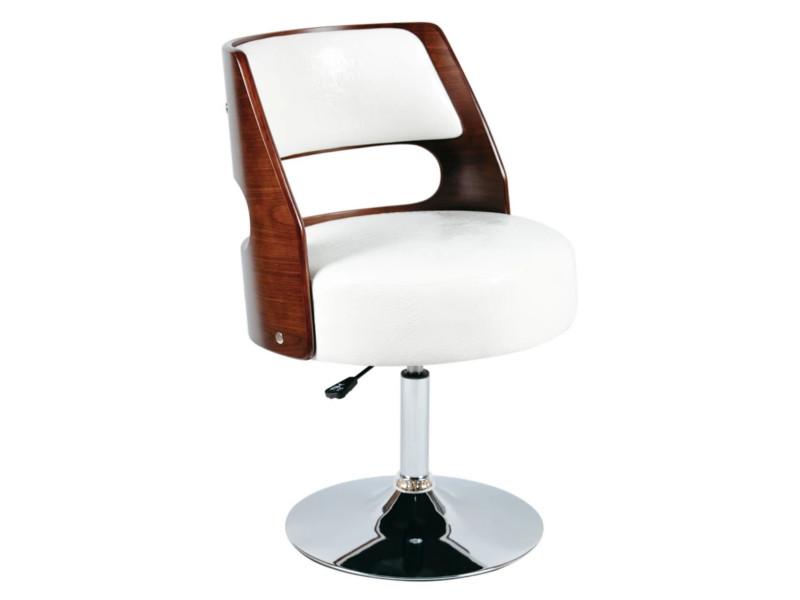 фото Барный стул Лого LMZ-5368