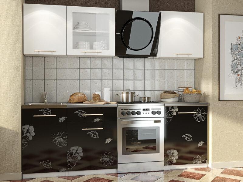 фото Кухня Полонез