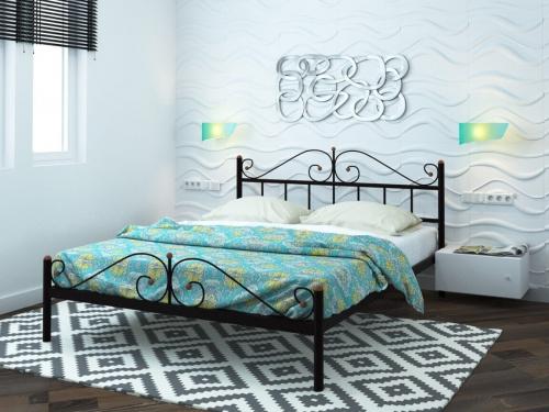 Кровать Диана Plus