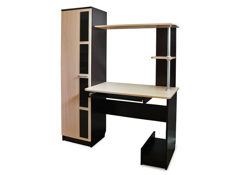 фото Компьютерный стол СВ-1