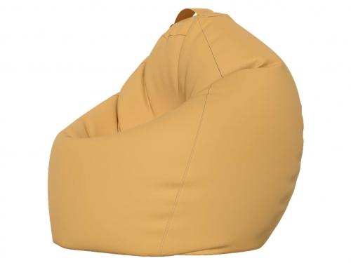 Кресло-мешок XXL нейлон