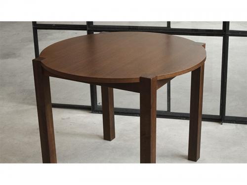 Стол обеденный Либра