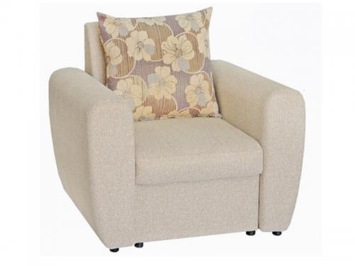 Кресло Классик 16