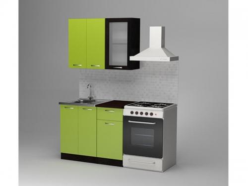 Кухонный гарнитур Лиана