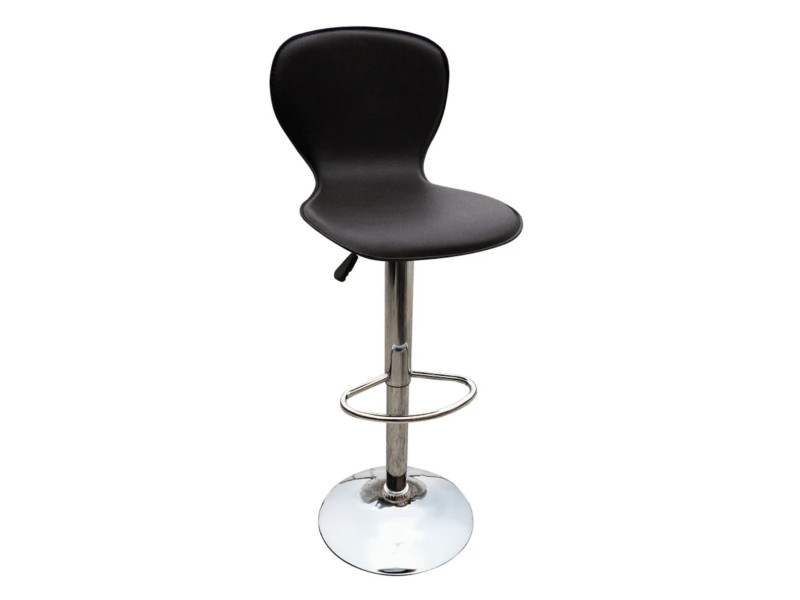 фото Барный стул Лого LM-2640