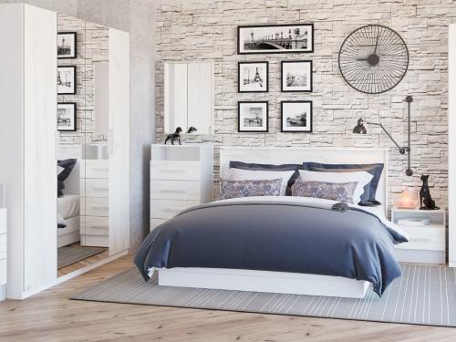 Спальня Глория