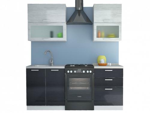 Кухня Равенна Стайл 1400