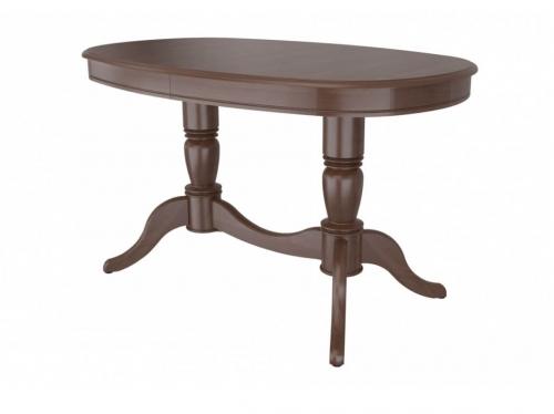 Стол деревянный Фламинго 9