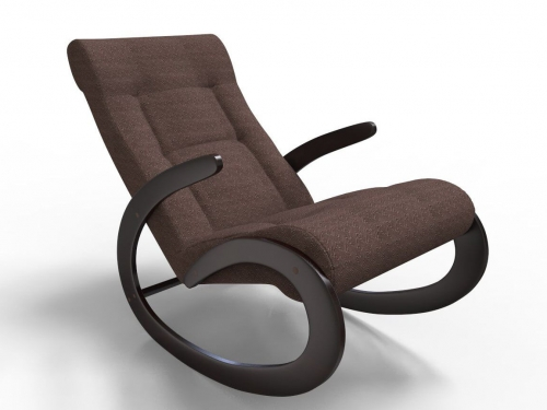 Кресло-качалка Мальта