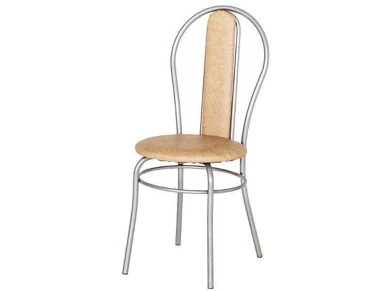 фото Кухонный стул Элегия М с кольцом