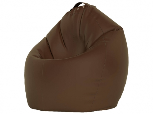 Кресло-мешок Стандарт нейлон