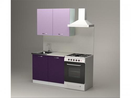 Кухонный гарнитур Ирина