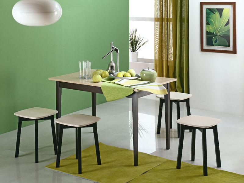 Кухонный стол и стулья для кухни купить