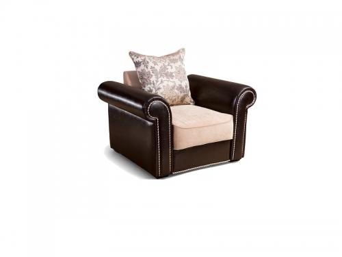 Кресло Goodwin