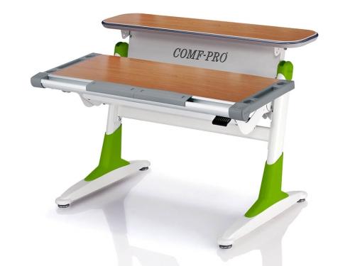 Парта Comf-Pro Coho TH-333
