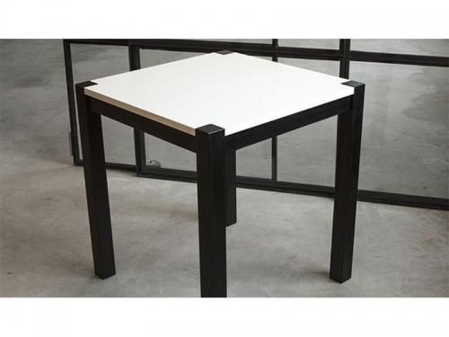 Стол обеденный Тукан