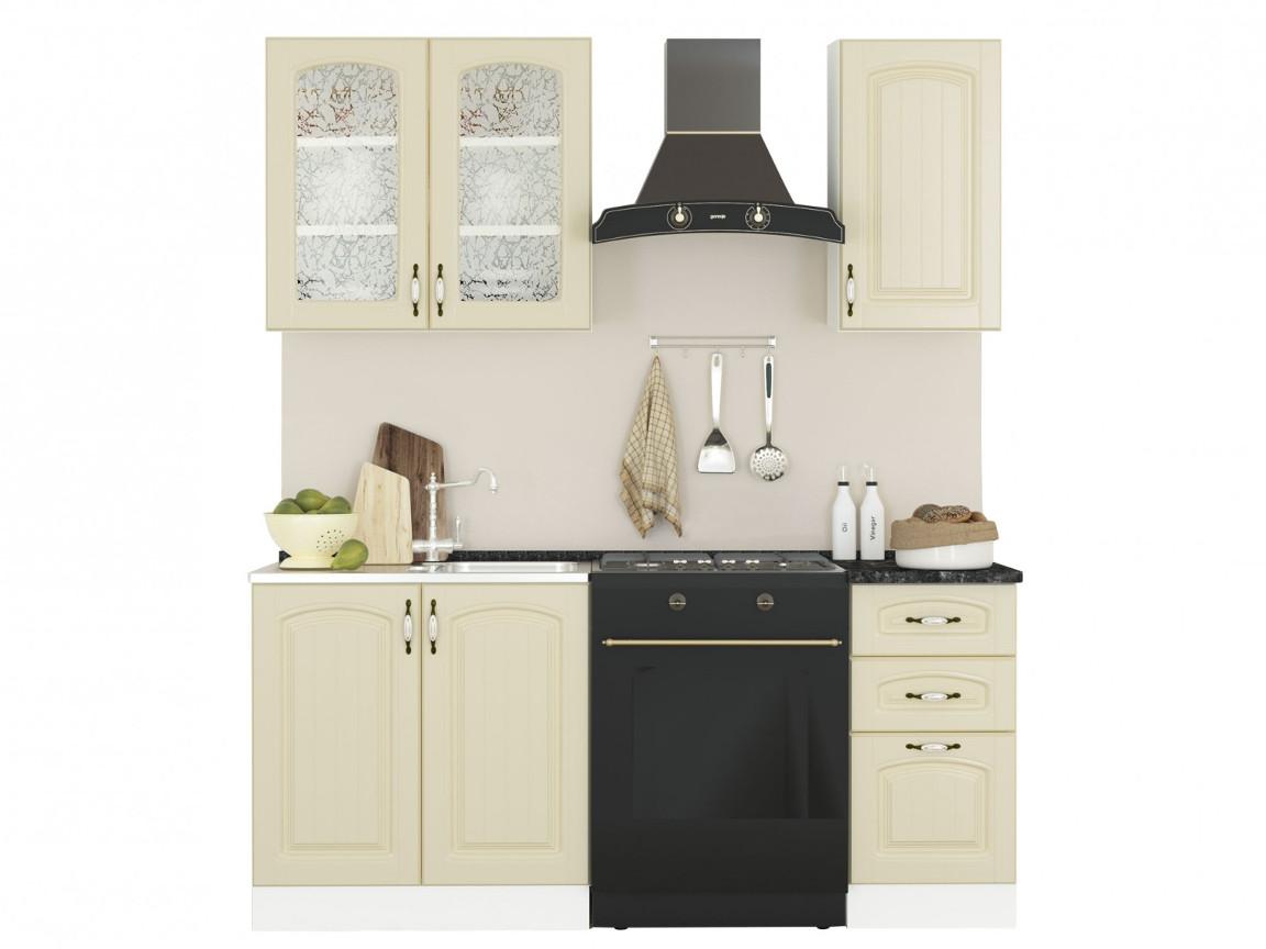 фото Кухня Равенна Фаби 1200