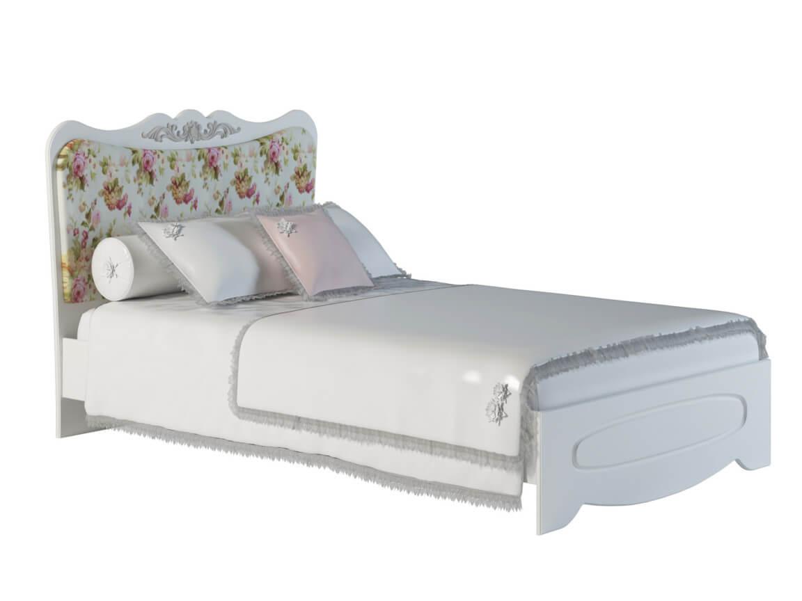 фото Кровать детская Флоранс