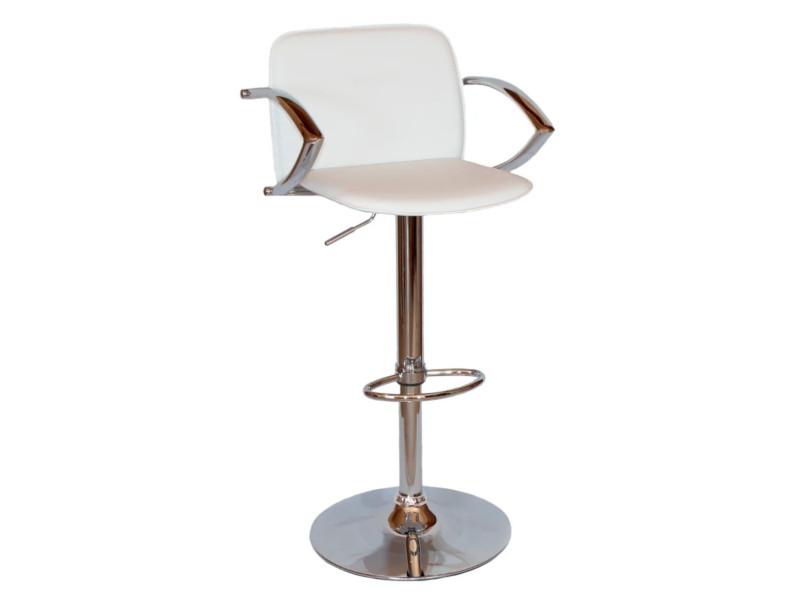 фото Барный стул Лого LM-3019