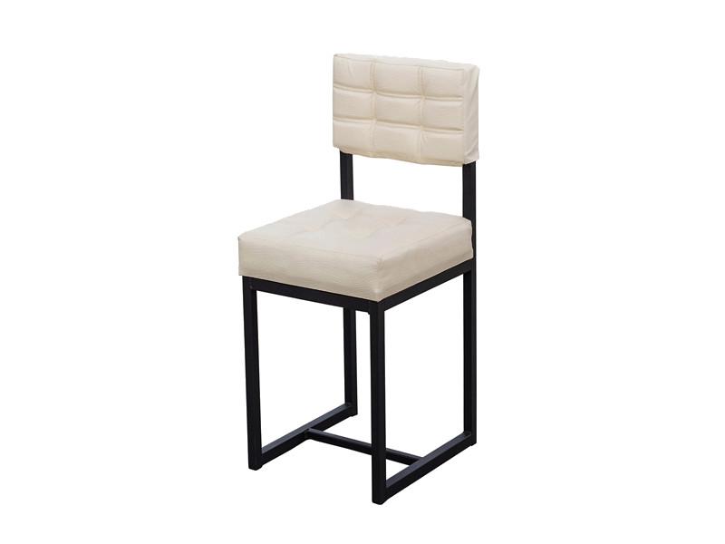 фото Барный стул Лофт-3