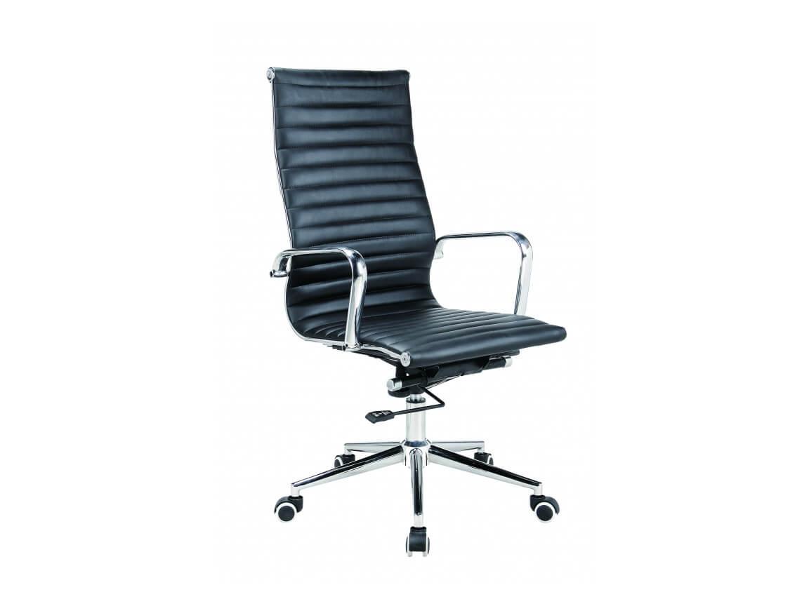 фото Офисное кресло NF-6002-H