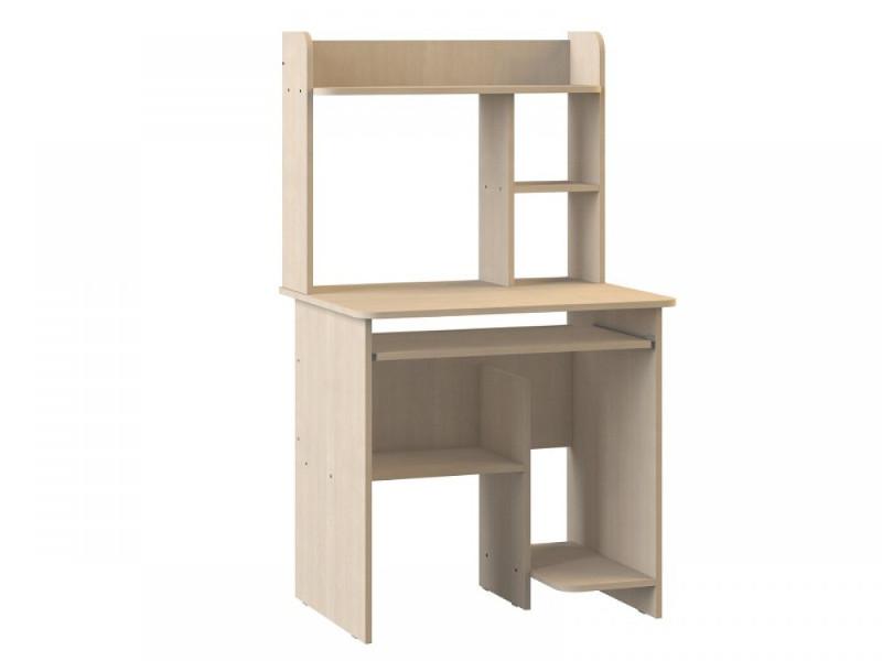 фото Компьютерный стол Комфорт 3 СК