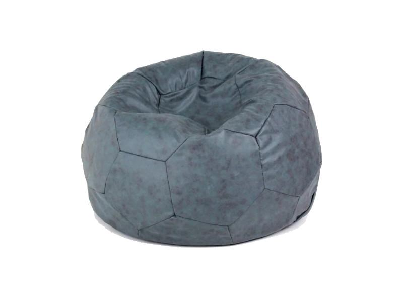 фото Кресло-мешок Мяч М категория 3 torino mint