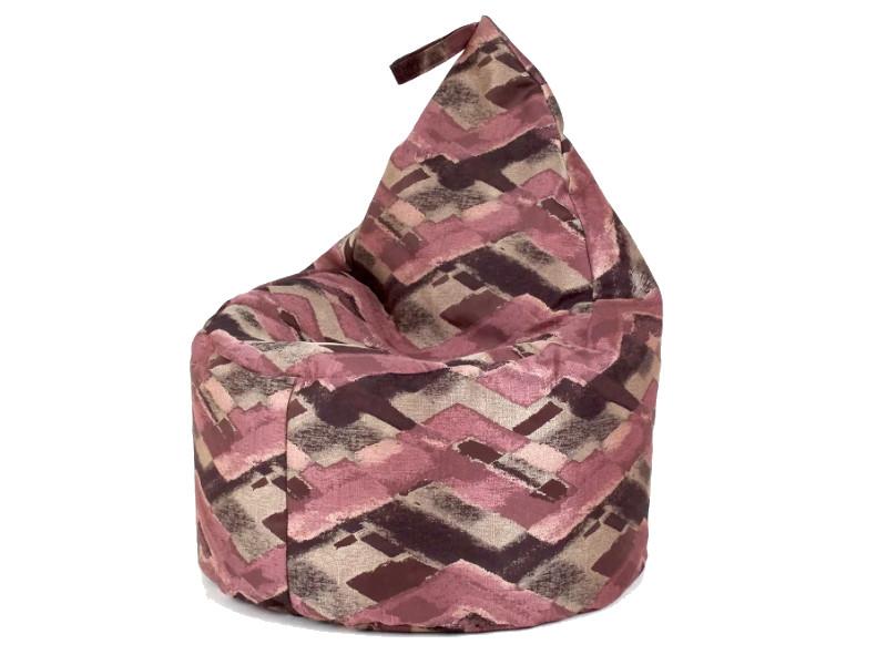 фото Кресло-мешок Капля категория 3 granby java