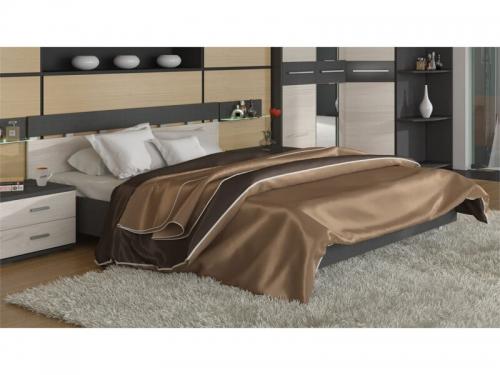 Кровать Сити Трия