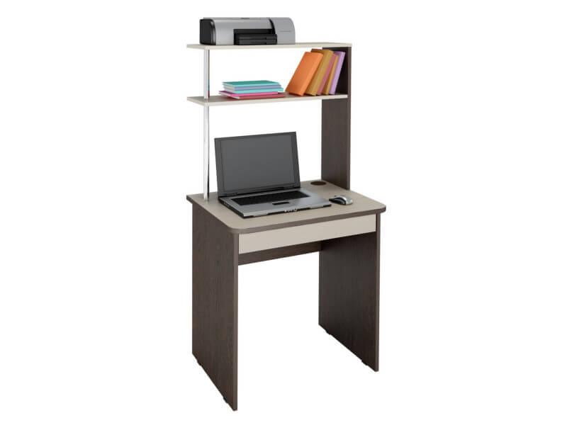 поехали париж столы под ноутбук фото помощью