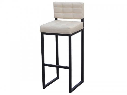 Барный стул Лофт-1