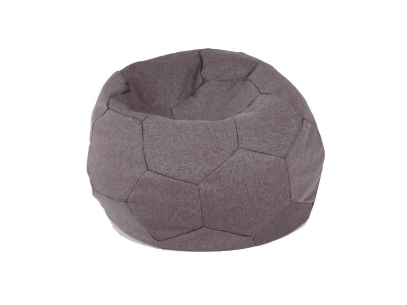 фото Кресло-мешок Мяч М категория 2 bahama steel