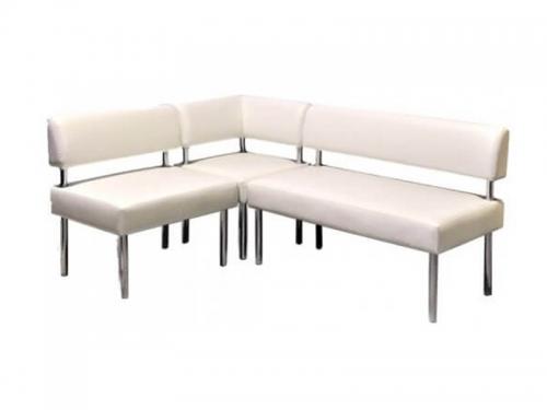 Угловой диван КУ-11