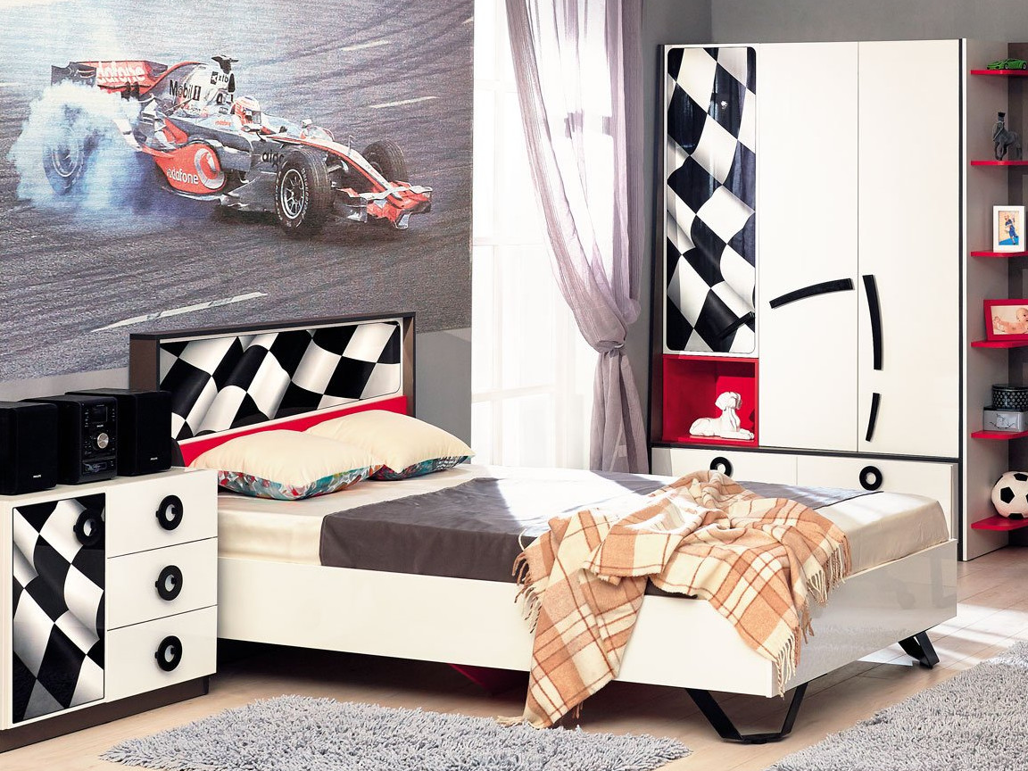 фото Детская Формула ЛД
