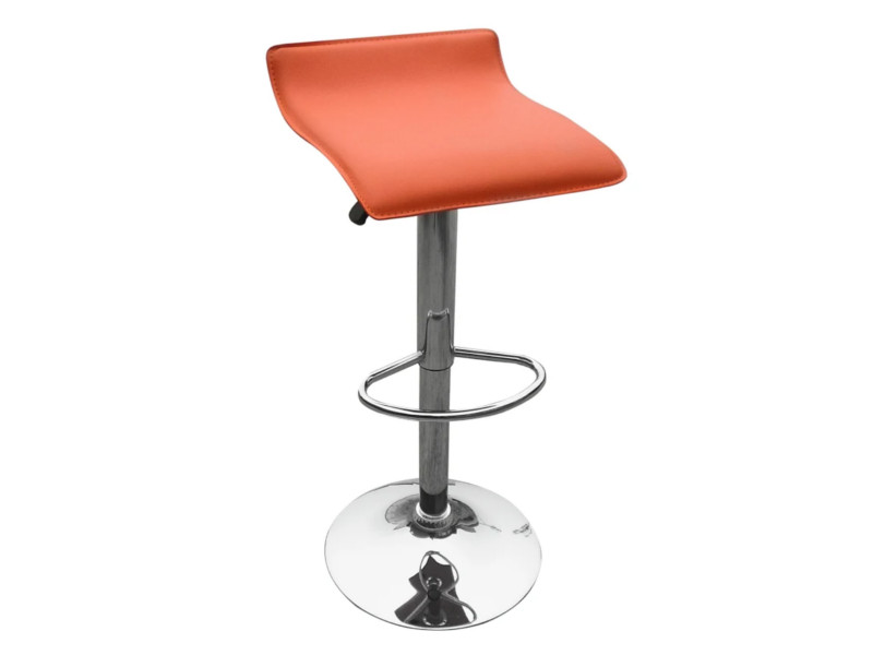 фото Барный стул Лого LM-3013