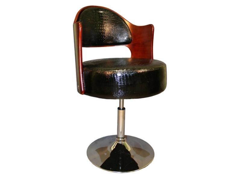 фото Барный стул Лого LMZ-5388