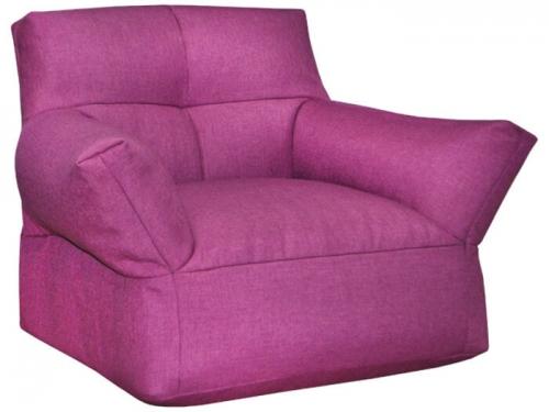 Кресло Оникс 4