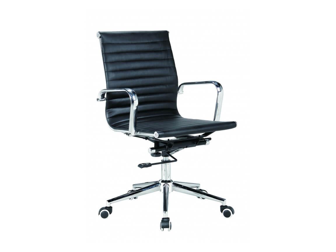 фото Офисное кресло NF-6002-М