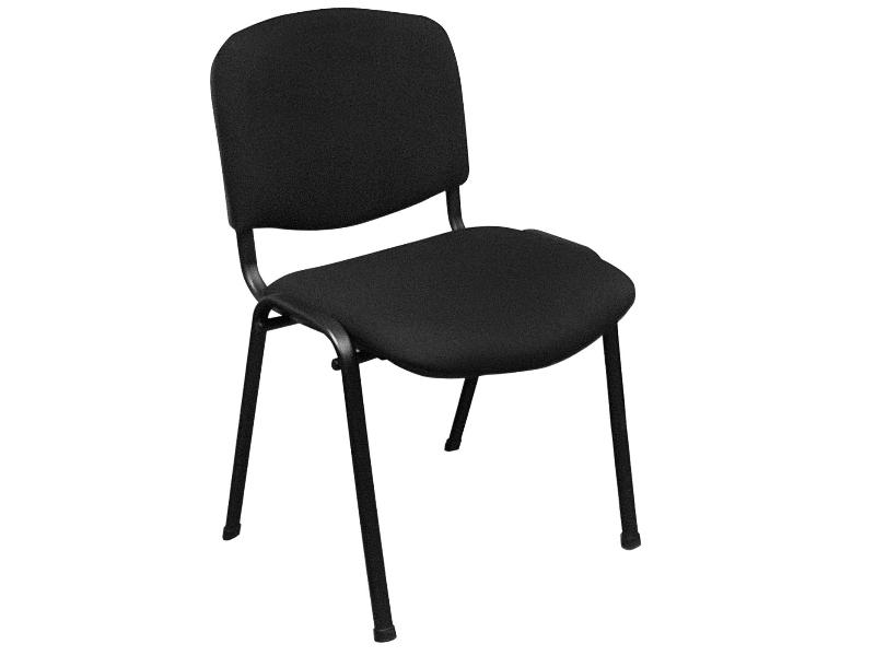 фото Офисный стул Изо ткань