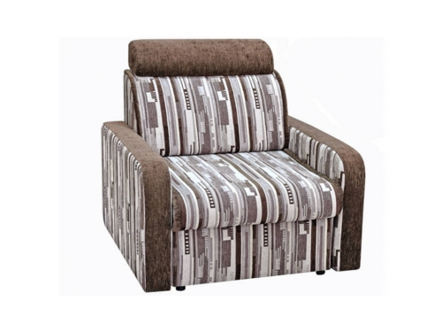 Кресло Марсель 8