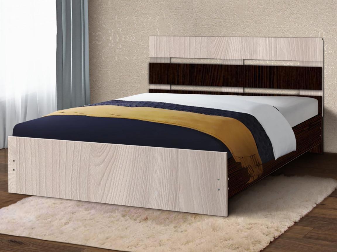 фото Кровать двойная Венеция 10
