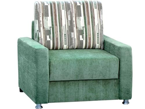 Кресло Классик 2
