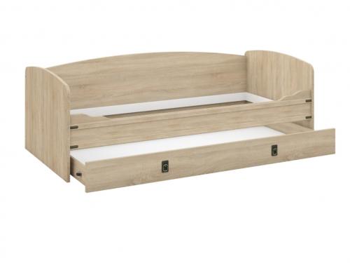 Диван-кровать Валенсия с настилом