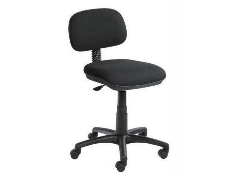 фото Компьютерное кресло Сеньор